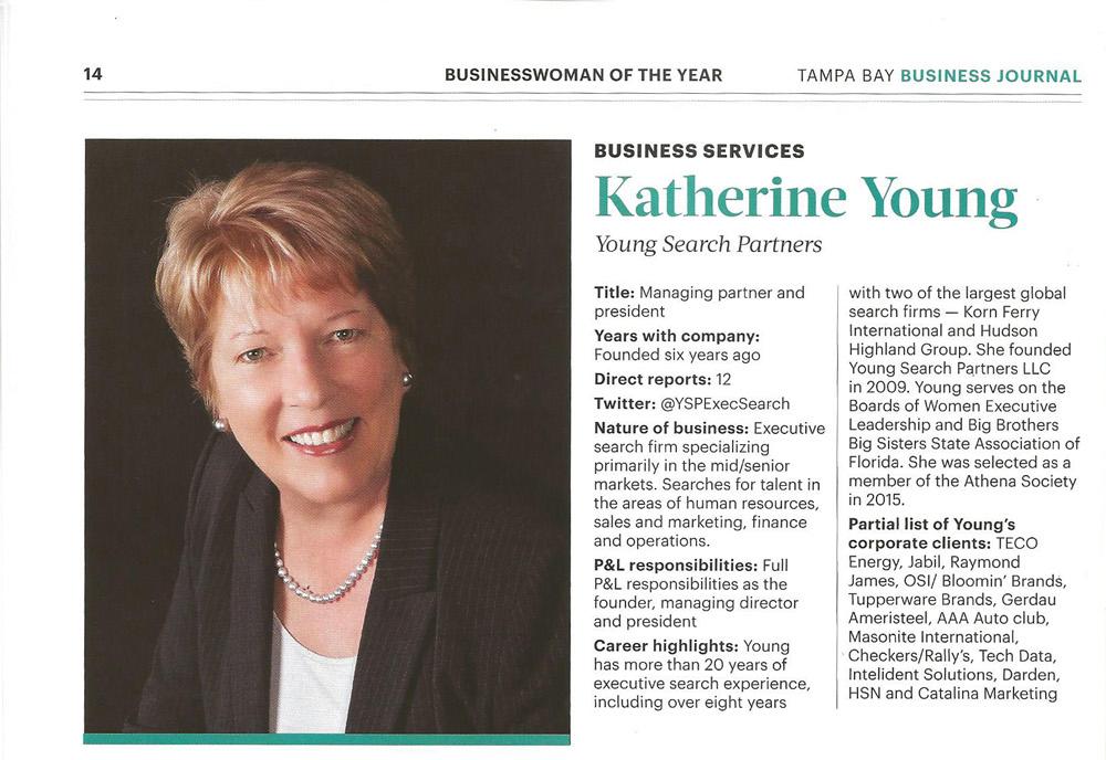 KY-YSP-BWOY-sm-katherine