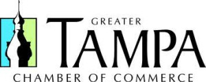 greater-tampa-chamber-of-commerce